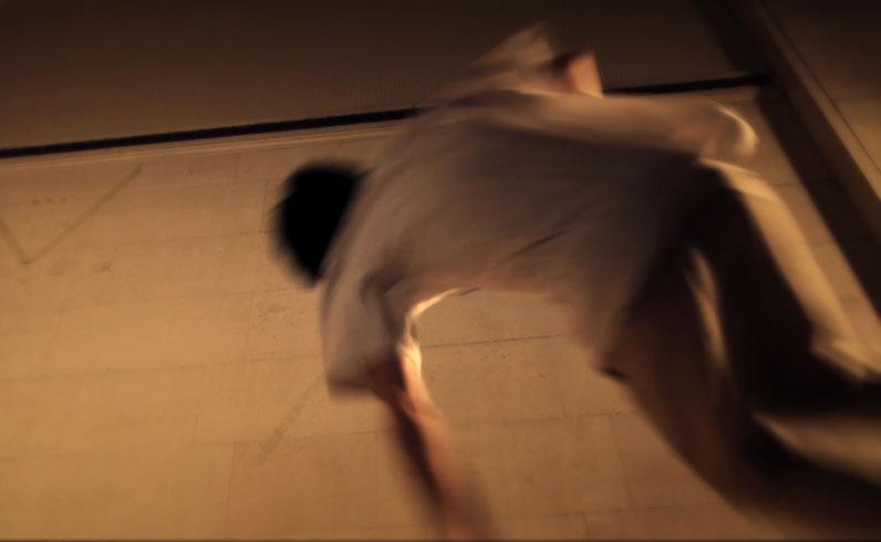 Dancing Parallel