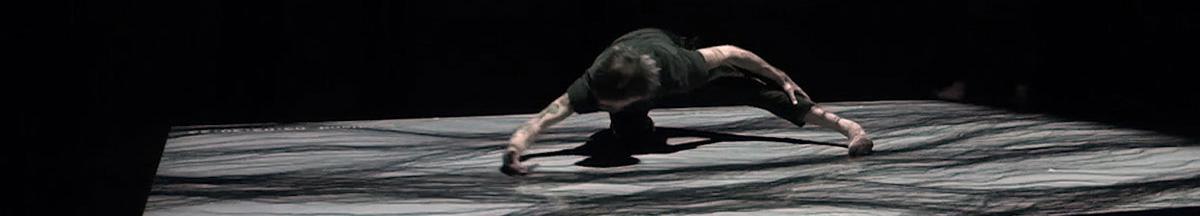 F&S dance classes 2021