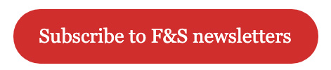 F&S-subscribe-newsletters