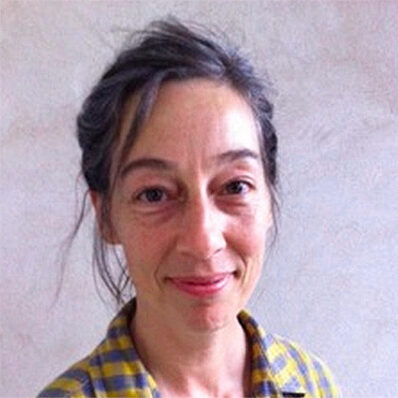 Fiona Millward